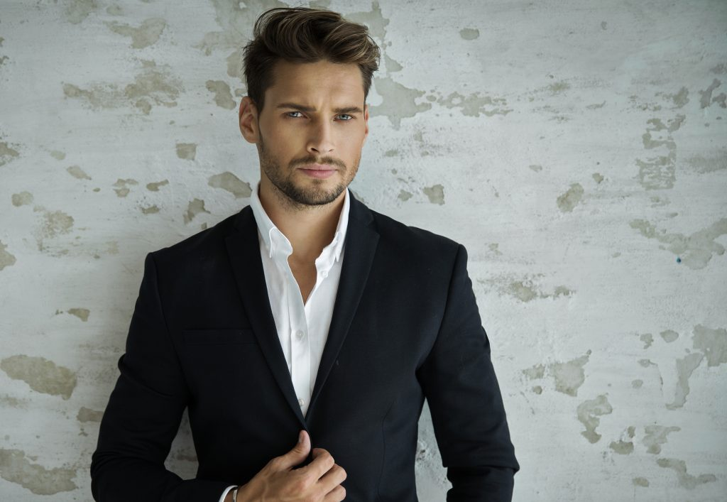 Plastic Surgery for Men in Medellin, Colombia