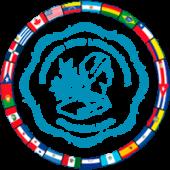 Logo-head-filcap