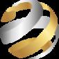 oncoplastica-símbolo