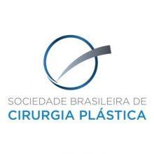 sociedade-brasileira-de-cirurgia-plastica-logo-3